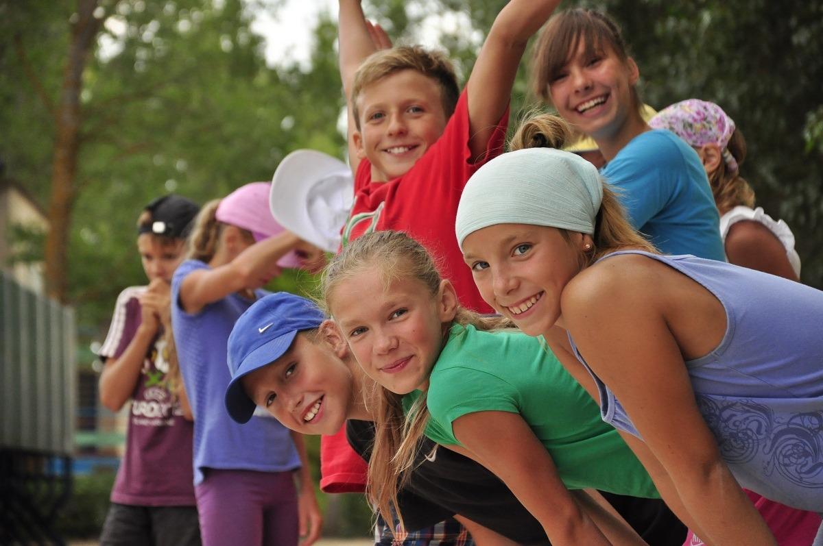 Тренировочные сборы в системе спортивной подготовки